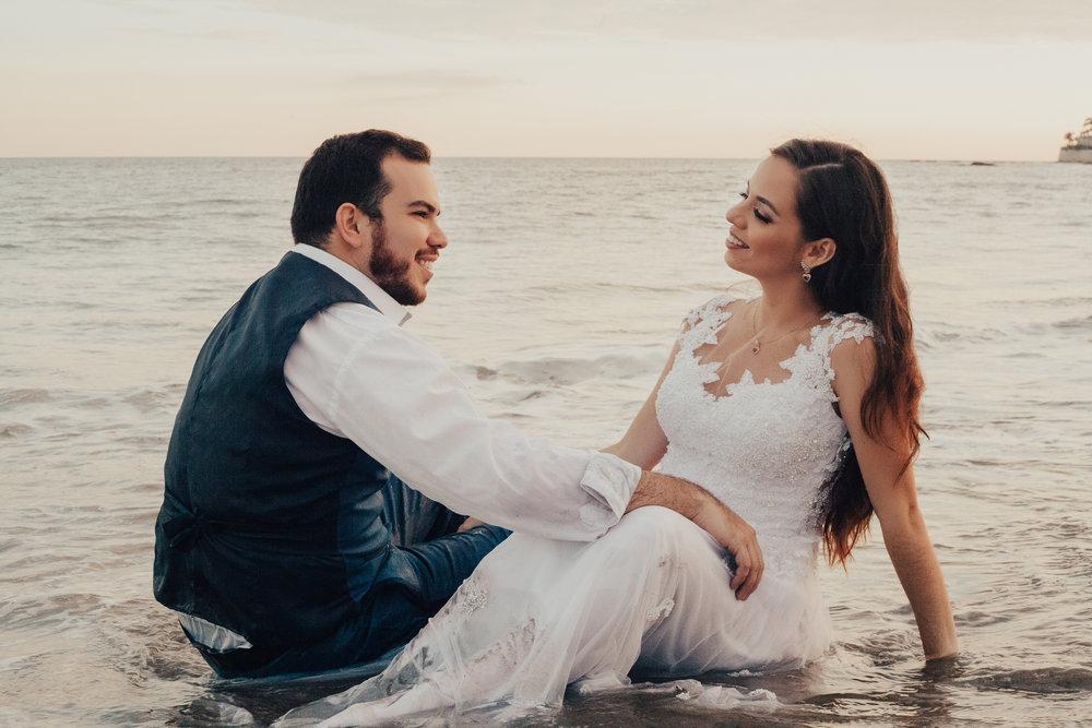 Michelle-Agurto-Fotografia-Bodas-Ecuador-Destination-Wedding-Photographer-Gabriela-Gabriel-19.JPG