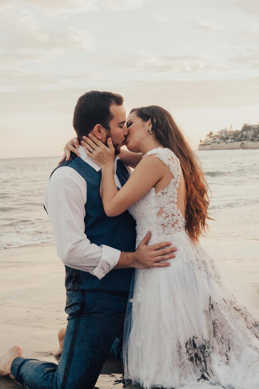 Michelle-Agurto-Fotografia-Bodas-Ecuador-Destination-Wedding-Photographer-Gabriela-Gabriel-22.JPG