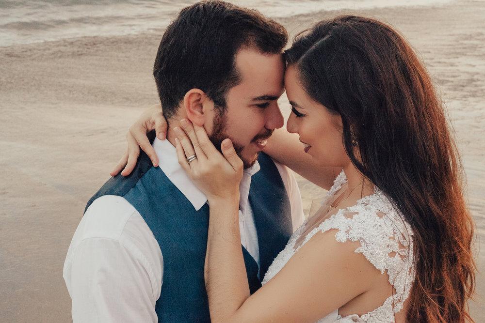 Michelle-Agurto-Fotografia-Bodas-Ecuador-Destination-Wedding-Photographer-Gabriela-Gabriel-23.JPG