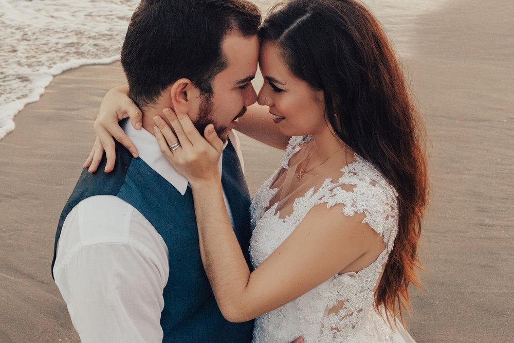 Michelle-Agurto-Fotografia-Bodas-Ecuador-Destination-Wedding-Photographer-Gabriela-Gabriel-24.JPG