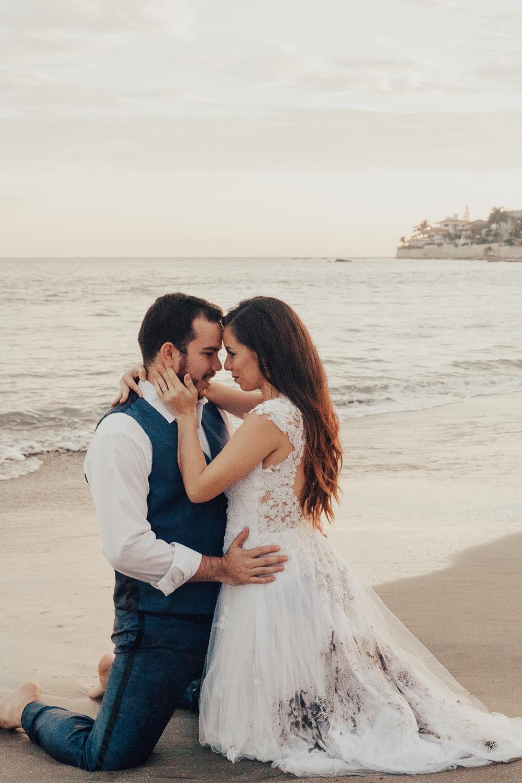 Michelle-Agurto-Fotografia-Bodas-Ecuador-Destination-Wedding-Photographer-Gabriela-Gabriel-26.JPG