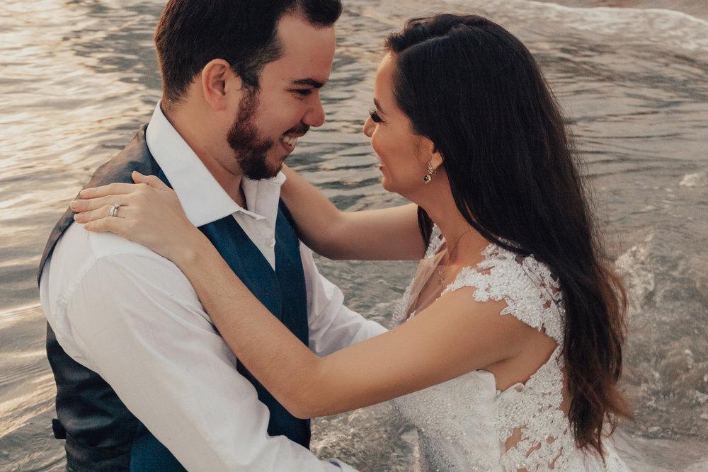 Michelle-Agurto-Fotografia-Bodas-Ecuador-Destination-Wedding-Photographer-Gabriela-Gabriel-27.JPG
