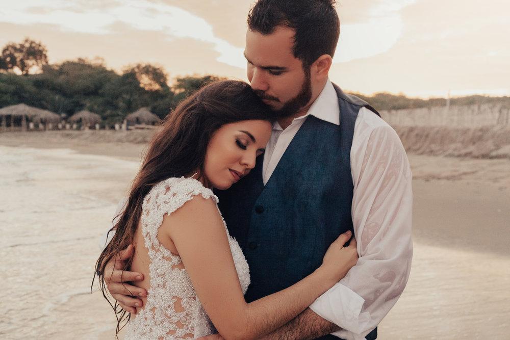 Michelle-Agurto-Fotografia-Bodas-Ecuador-Destination-Wedding-Photographer-Gabriela-Gabriel-31.JPG