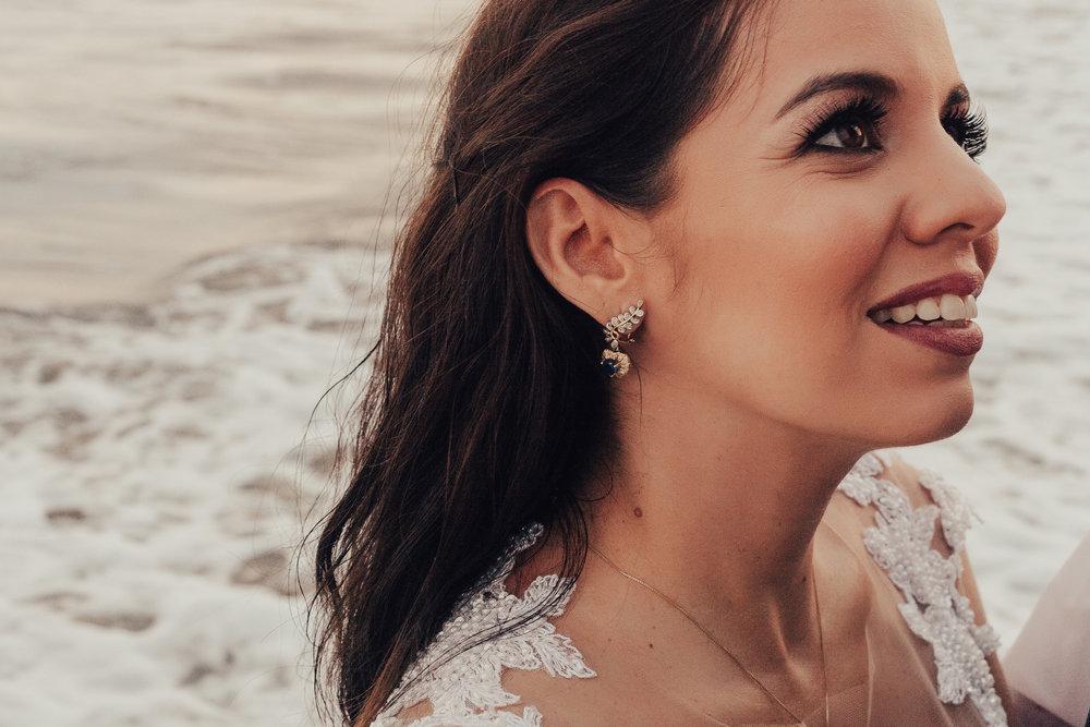 Michelle-Agurto-Fotografia-Bodas-Ecuador-Destination-Wedding-Photographer-Gabriela-Gabriel-32.JPG