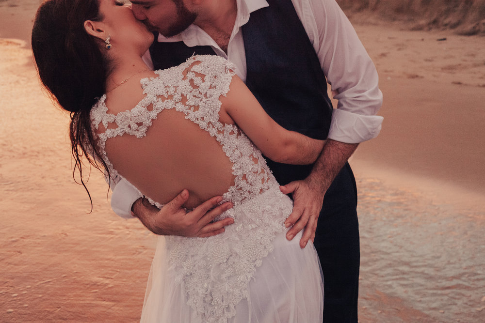 Michelle-Agurto-Fotografia-Bodas-Ecuador-Destination-Wedding-Photographer-Gabriela-Gabriel-35.JPG