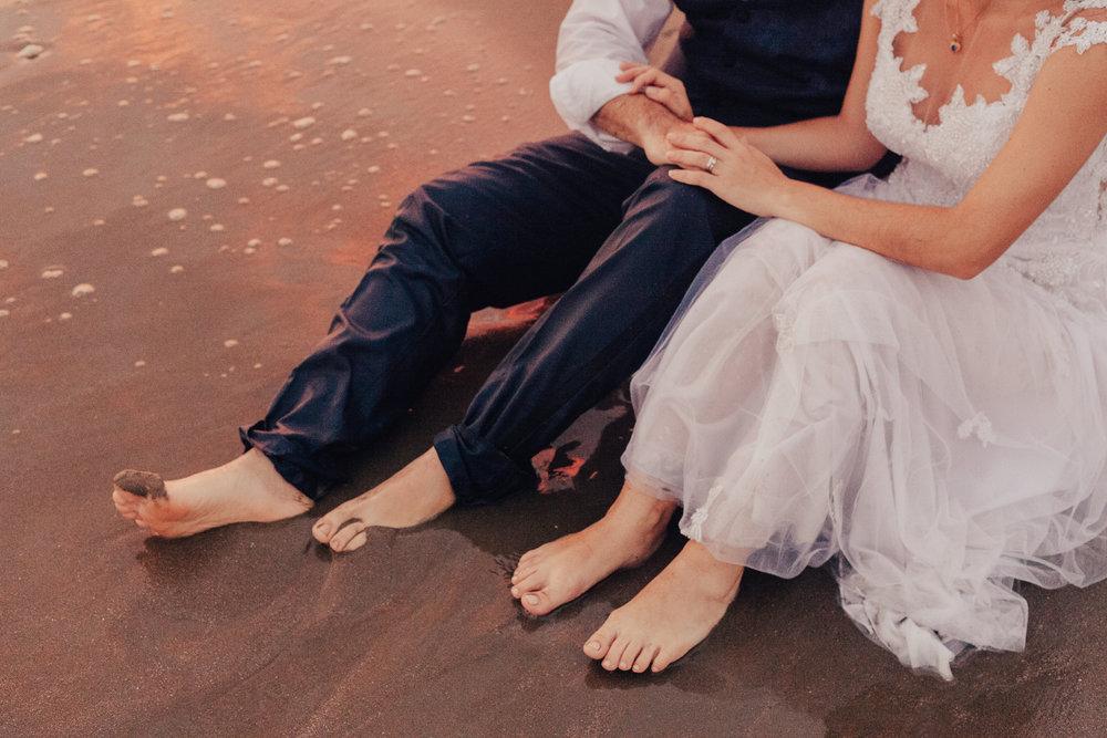 Michelle-Agurto-Fotografia-Bodas-Ecuador-Destination-Wedding-Photographer-Gabriela-Gabriel-36.JPG