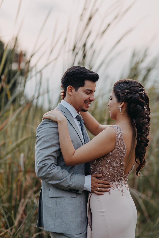 Michelle-Agurto-Fotografia-Bodas-Ecuador-Destination-Wedding-Photographer-Civil-Patricia-Guido-4.JPG