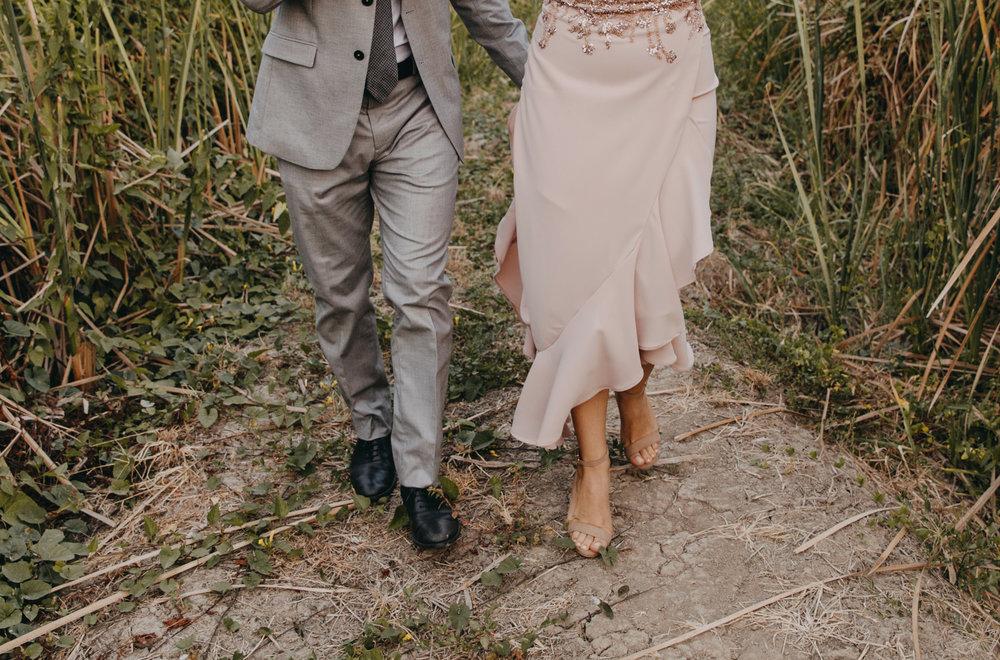 Michelle-Agurto-Fotografia-Bodas-Ecuador-Destination-Wedding-Photographer-Civil-Patricia-Guido-5.JPG