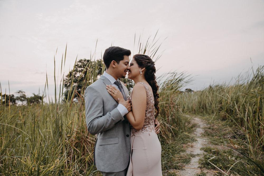 Michelle-Agurto-Fotografia-Bodas-Ecuador-Destination-Wedding-Photographer-Civil-Patricia-Guido-14.JPG