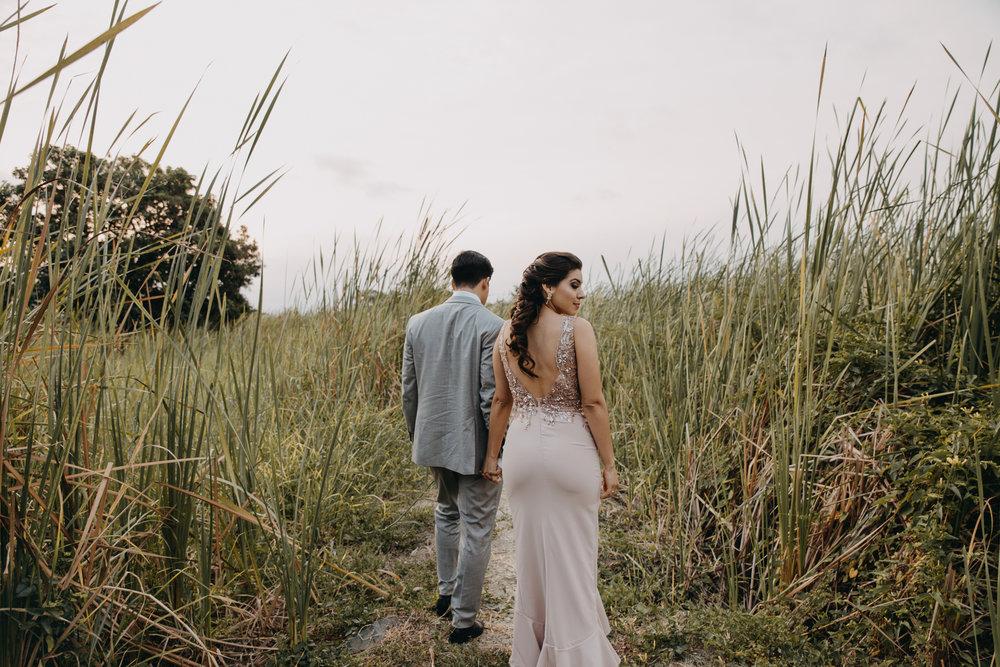 Michelle-Agurto-Fotografia-Bodas-Ecuador-Destination-Wedding-Photographer-Civil-Patricia-Guido-16.JPG