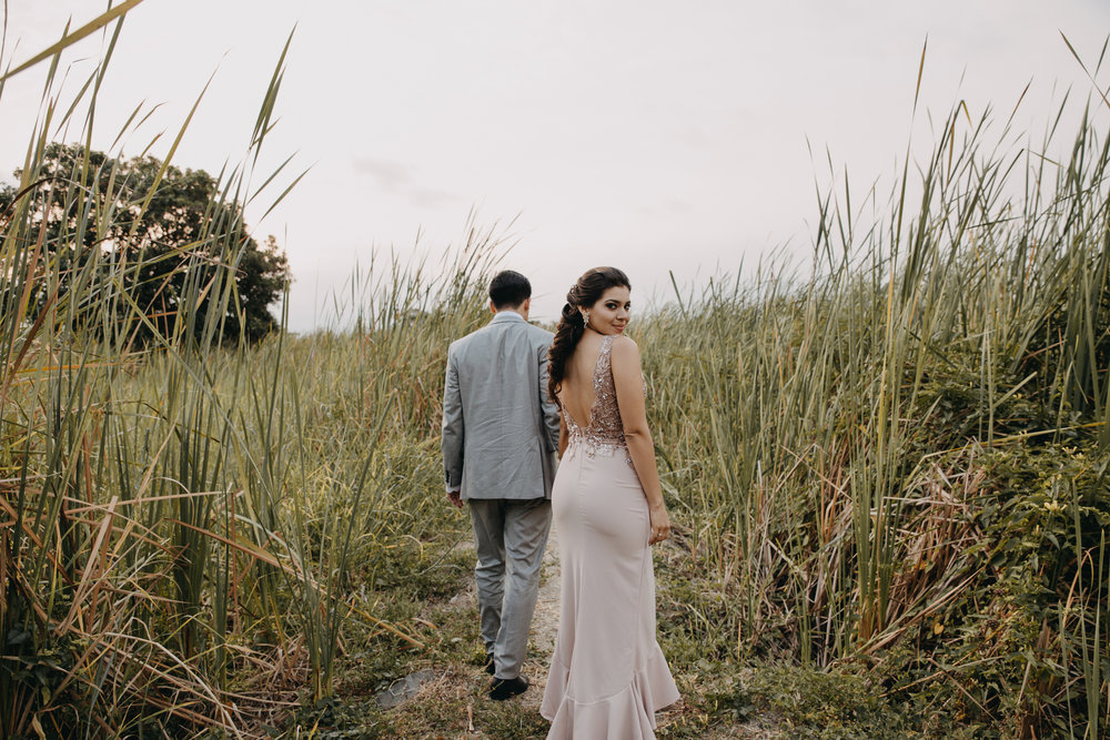 Michelle-Agurto-Fotografia-Bodas-Ecuador-Destination-Wedding-Photographer-Civil-Patricia-Guido-17.JPG