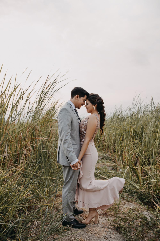 Michelle-Agurto-Fotografia-Bodas-Ecuador-Destination-Wedding-Photographer-Civil-Patricia-Guido-19.JPG