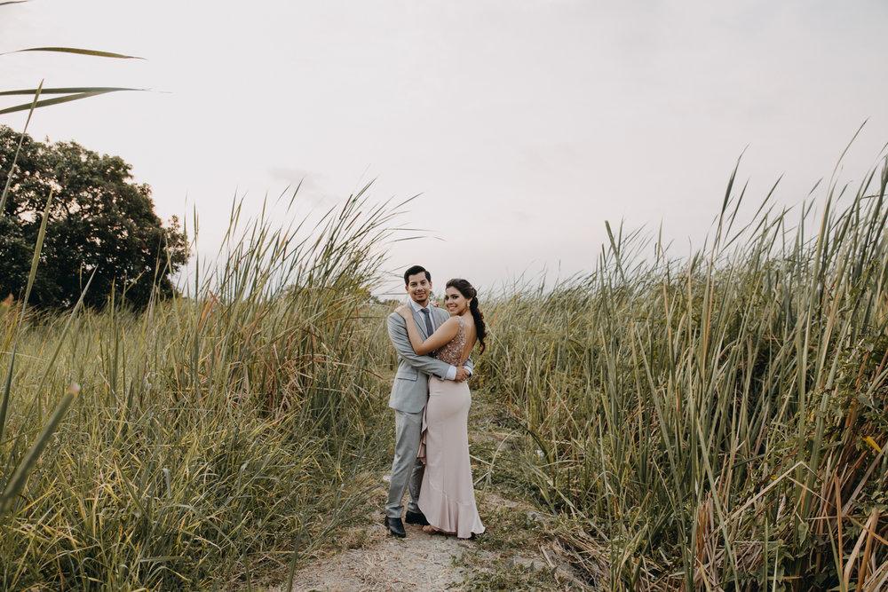 Michelle-Agurto-Fotografia-Bodas-Ecuador-Destination-Wedding-Photographer-Civil-Patricia-Guido-20.JPG