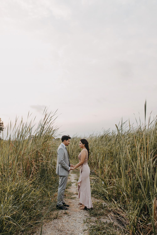 Michelle-Agurto-Fotografia-Bodas-Ecuador-Destination-Wedding-Photographer-Civil-Patricia-Guido-22.JPG