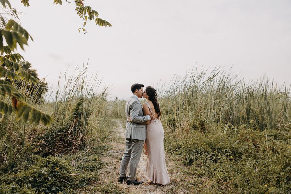 Michelle-Agurto-Fotografia-Bodas-Ecuador-Destination-Wedding-Photographer-Civil-Patricia-Guido-27.JPG