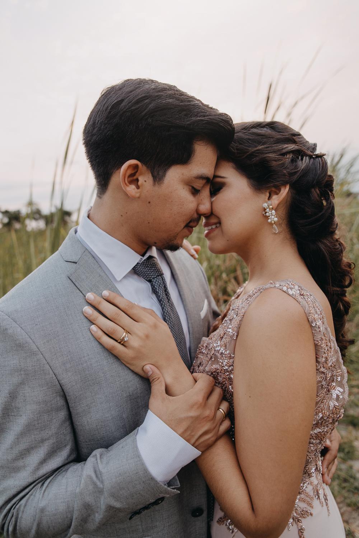 Michelle-Agurto-Fotografia-Bodas-Ecuador-Destination-Wedding-Photographer-Civil-Patricia-Guido-39.JPG