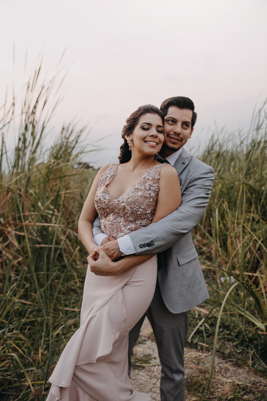 Michelle-Agurto-Fotografia-Bodas-Ecuador-Destination-Wedding-Photographer-Civil-Patricia-Guido-40.JPG