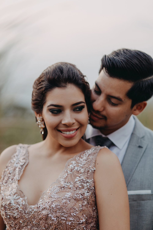 Michelle-Agurto-Fotografia-Bodas-Ecuador-Destination-Wedding-Photographer-Civil-Patricia-Guido-52.JPG