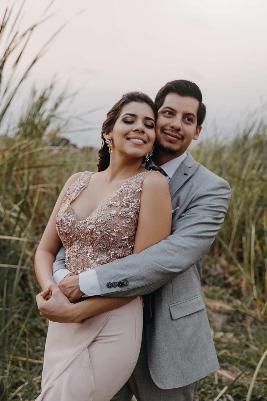Michelle-Agurto-Fotografia-Bodas-Ecuador-Destination-Wedding-Photographer-Civil-Patricia-Guido-53.JPG