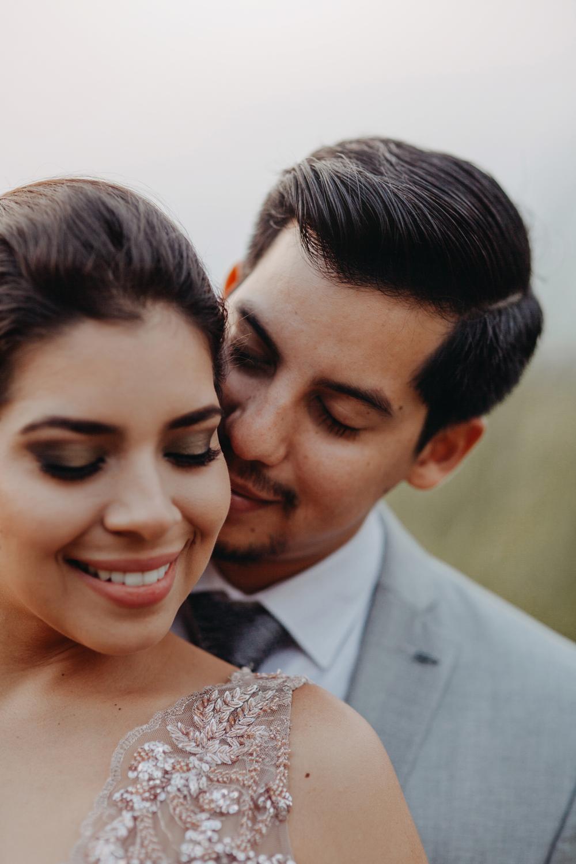 Michelle-Agurto-Fotografia-Bodas-Ecuador-Destination-Wedding-Photographer-Civil-Patricia-Guido-54.JPG