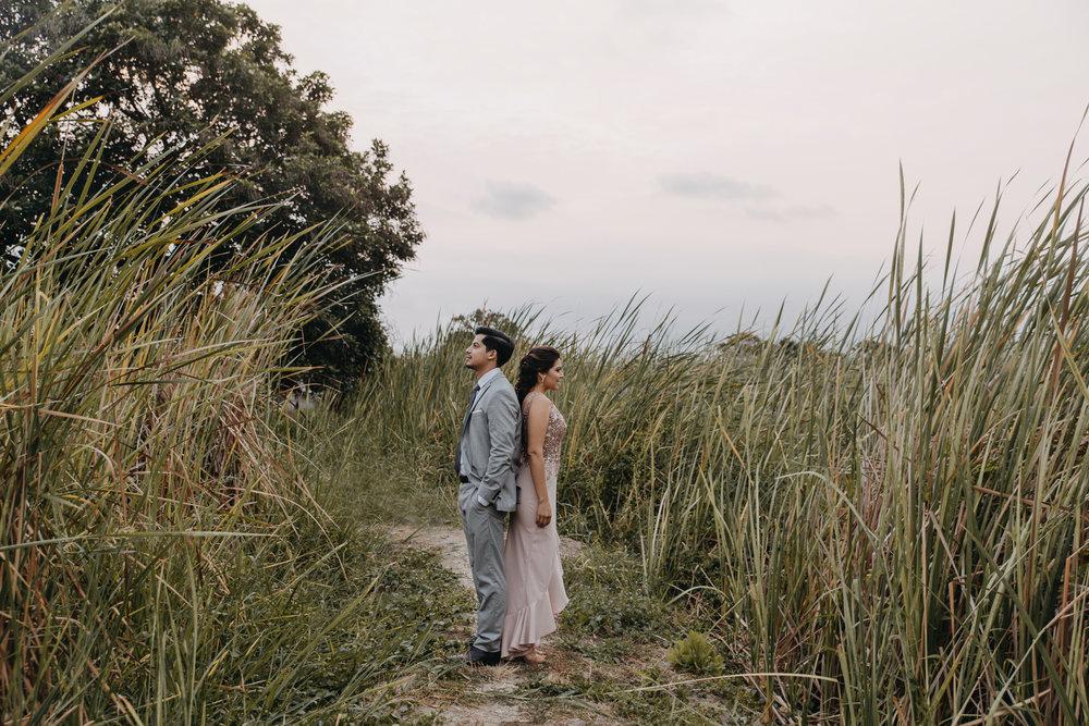 Michelle-Agurto-Fotografia-Bodas-Ecuador-Destination-Wedding-Photographer-Civil-Patricia-Guido-55.JPG