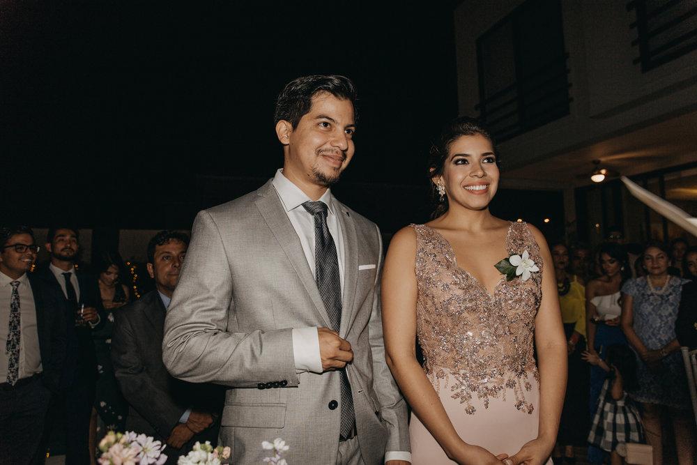 Michelle-Agurto-Fotografia-Bodas-Ecuador-Destination-Wedding-Photographer-Civil-Patricia-Guido-67.JPG