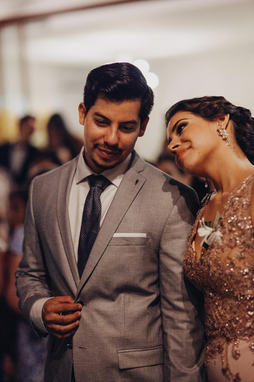 Michelle-Agurto-Fotografia-Bodas-Ecuador-Destination-Wedding-Photographer-Civil-Patricia-Guido-70.JPG