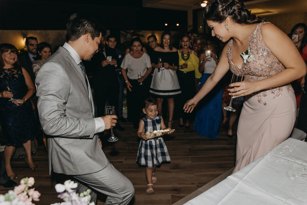 Michelle-Agurto-Fotografia-Bodas-Ecuador-Destination-Wedding-Photographer-Civil-Patricia-Guido-71.JPG