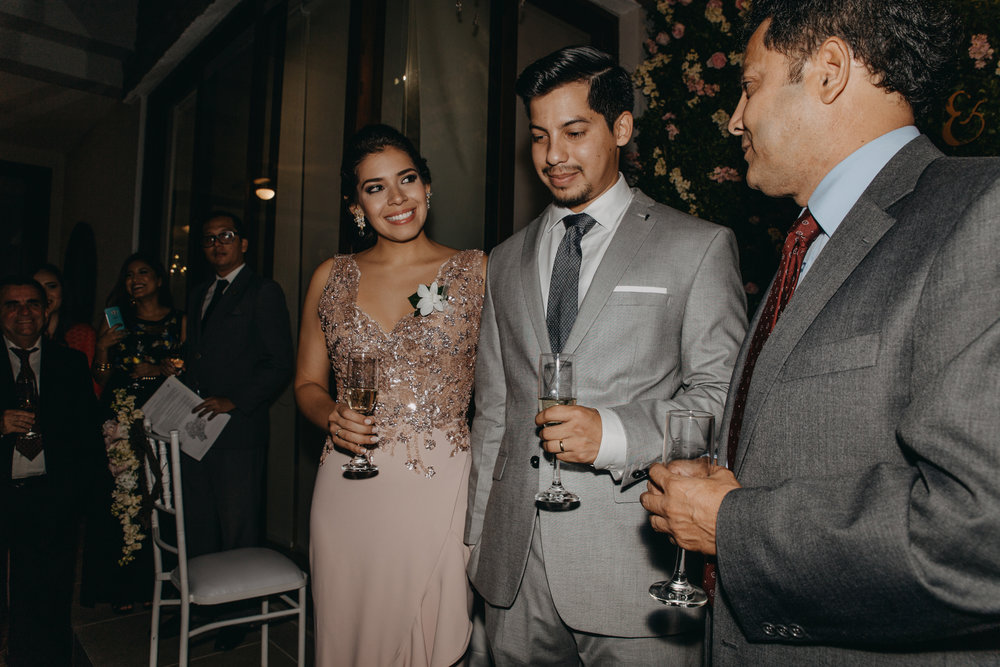 Michelle-Agurto-Fotografia-Bodas-Ecuador-Destination-Wedding-Photographer-Civil-Patricia-Guido-80.JPG