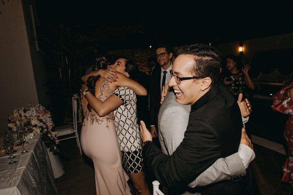 Michelle-Agurto-Fotografia-Bodas-Ecuador-Destination-Wedding-Photographer-Civil-Patricia-Guido-86.JPG