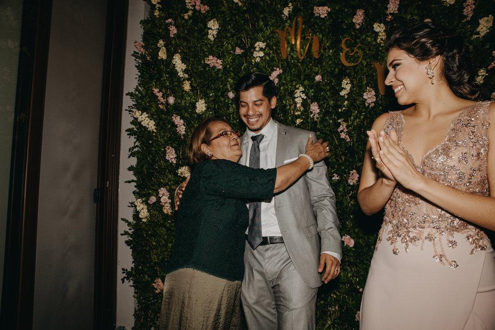 Michelle-Agurto-Fotografia-Bodas-Ecuador-Destination-Wedding-Photographer-Civil-Patricia-Guido-92.JPG