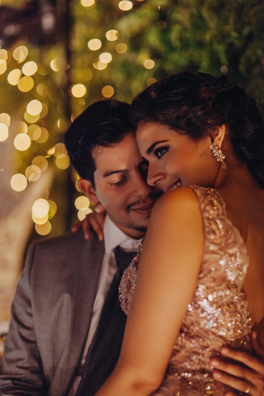 Michelle-Agurto-Fotografia-Bodas-Ecuador-Destination-Wedding-Photographer-Civil-Patricia-Guido-96.JPG