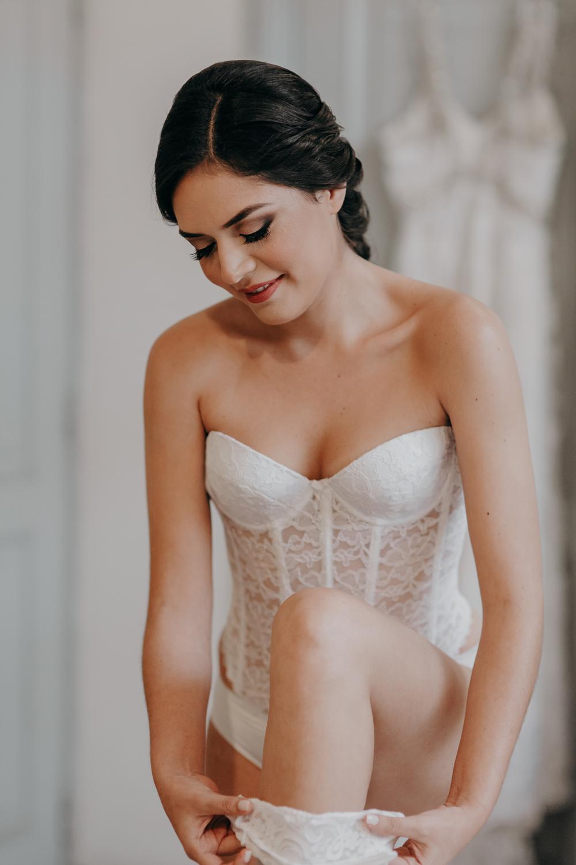 Michelle-Agurto-Fotografia-Bodas-Ecuador-Destination-Wedding-Photographer-Cristi-Luis-8.JPG