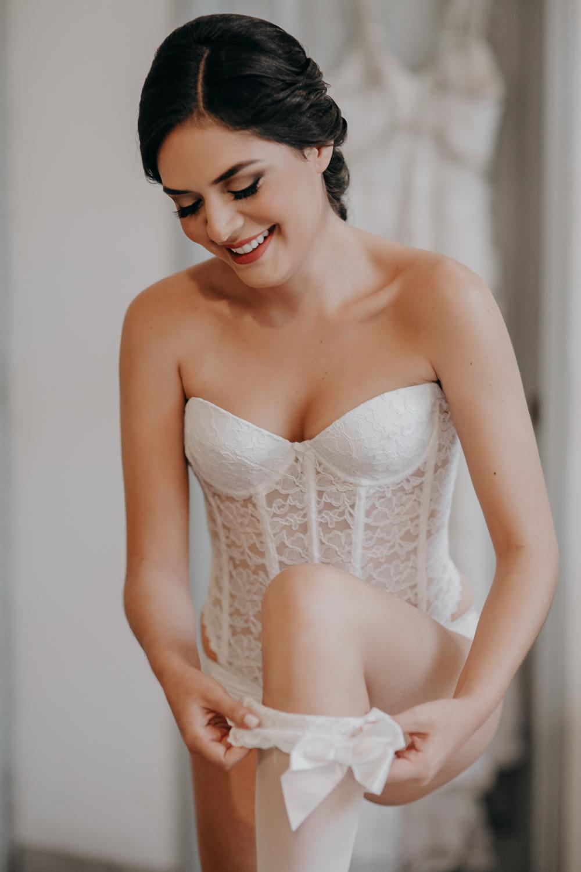 Michelle-Agurto-Fotografia-Bodas-Ecuador-Destination-Wedding-Photographer-Cristi-Luis-11.JPG