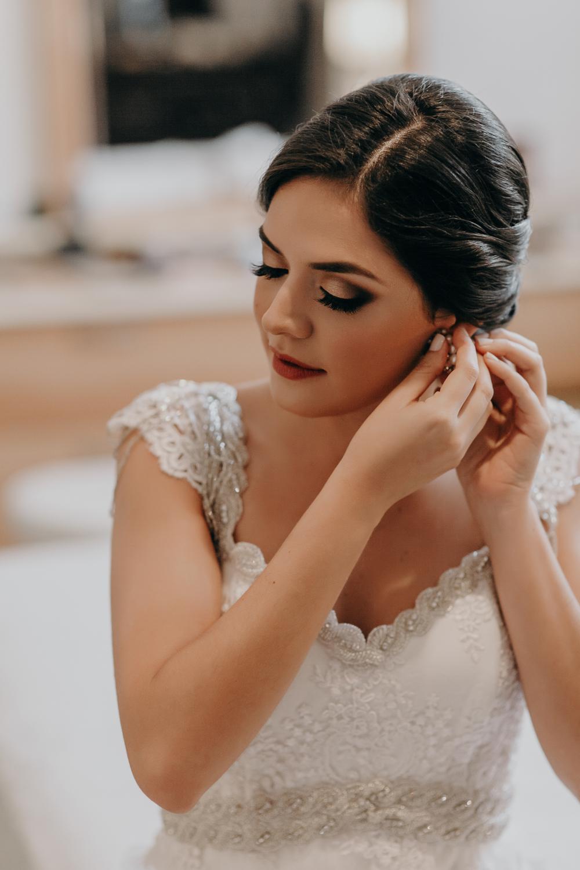 Michelle-Agurto-Fotografia-Bodas-Ecuador-Destination-Wedding-Photographer-Cristi-Luis-13.JPG