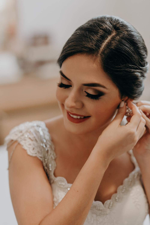 Michelle-Agurto-Fotografia-Bodas-Ecuador-Destination-Wedding-Photographer-Cristi-Luis-14.JPG