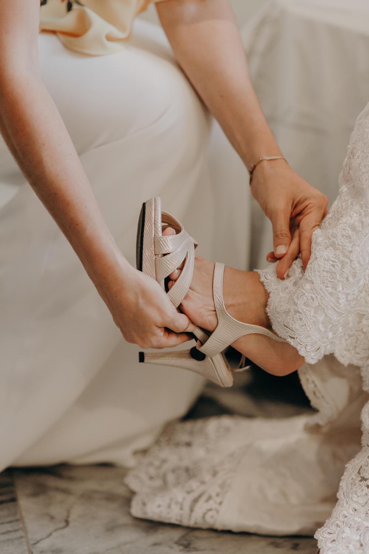 Michelle-Agurto-Fotografia-Bodas-Ecuador-Destination-Wedding-Photographer-Cristi-Luis-25.JPG