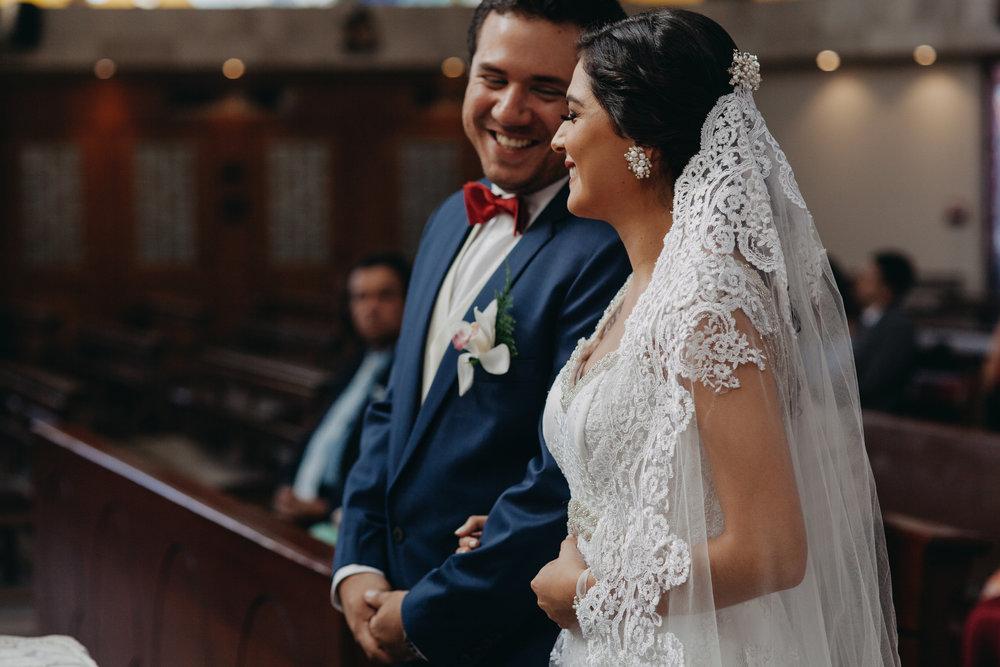 Michelle-Agurto-Fotografia-Bodas-Ecuador-Destination-Wedding-Photographer-Cristi-Luis-34.JPG