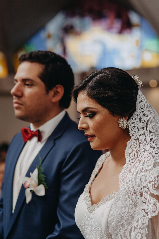 Michelle-Agurto-Fotografia-Bodas-Ecuador-Destination-Wedding-Photographer-Cristi-Luis-51.JPG