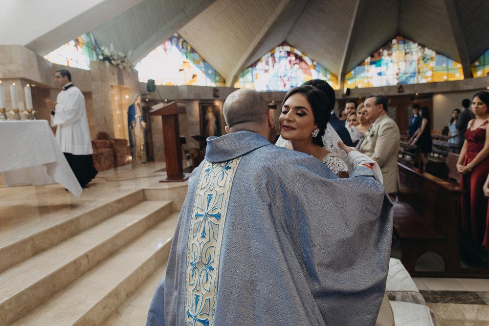 Michelle-Agurto-Fotografia-Bodas-Ecuador-Destination-Wedding-Photographer-Cristi-Luis-56.JPG