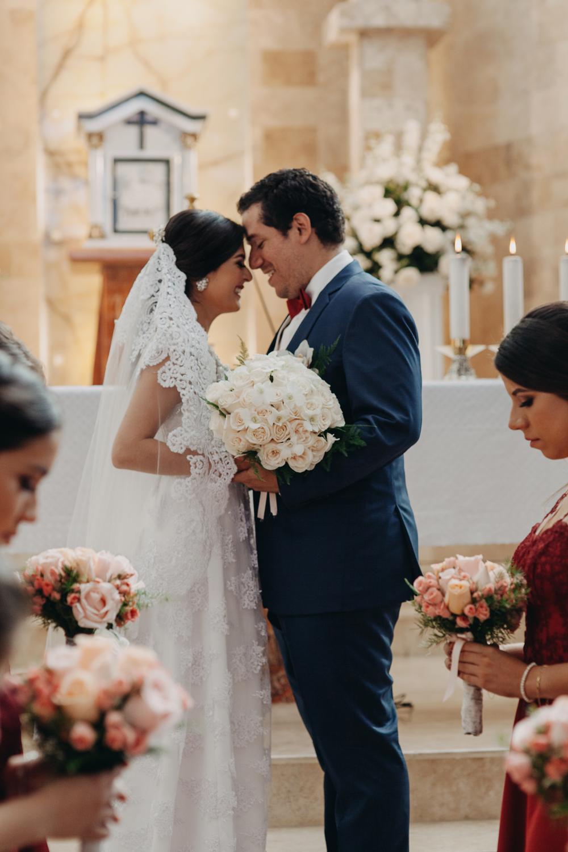 Michelle-Agurto-Fotografia-Bodas-Ecuador-Destination-Wedding-Photographer-Cristi-Luis-62.JPG