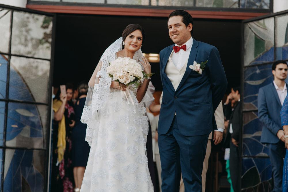 Michelle-Agurto-Fotografia-Bodas-Ecuador-Destination-Wedding-Photographer-Cristi-Luis-63.JPG
