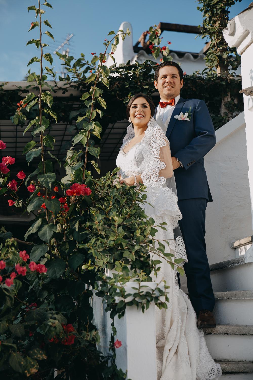 Michelle-Agurto-Fotografia-Bodas-Ecuador-Destination-Wedding-Photographer-Cristi-Luis-73.JPG