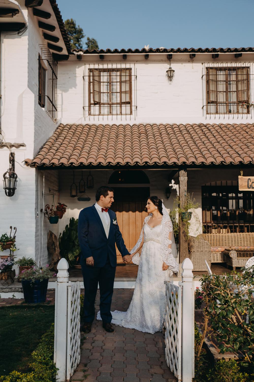 Michelle-Agurto-Fotografia-Bodas-Ecuador-Destination-Wedding-Photographer-Cristi-Luis-81.JPG