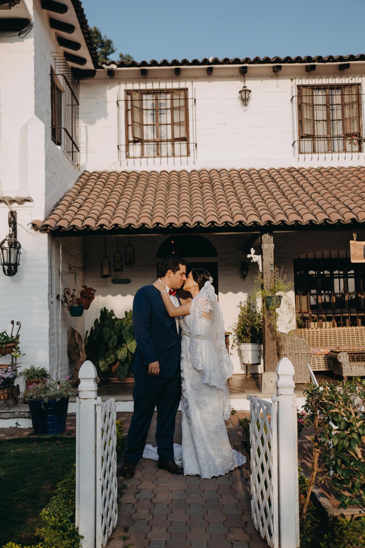 Michelle-Agurto-Fotografia-Bodas-Ecuador-Destination-Wedding-Photographer-Cristi-Luis-82.JPG