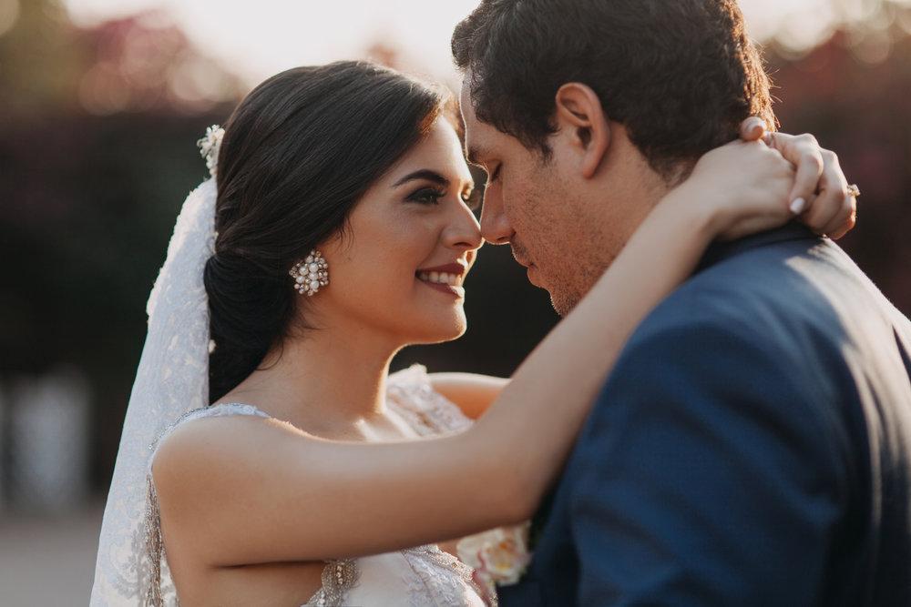 Michelle-Agurto-Fotografia-Bodas-Ecuador-Destination-Wedding-Photographer-Cristi-Luis-89.JPG