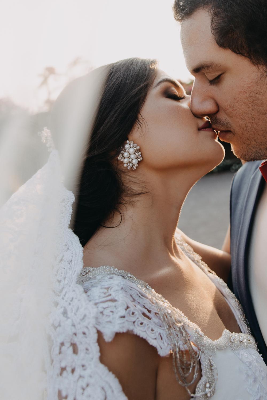 Michelle-Agurto-Fotografia-Bodas-Ecuador-Destination-Wedding-Photographer-Cristi-Luis-98.JPG