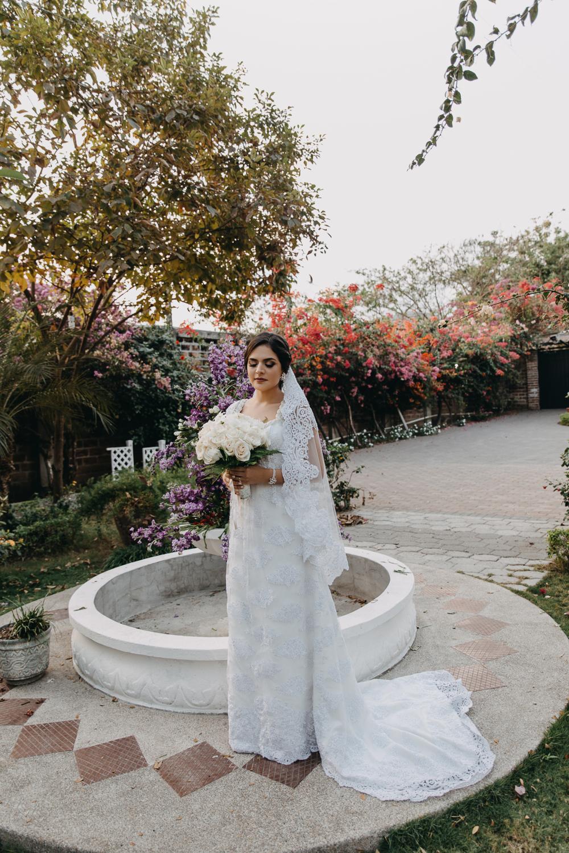 Michelle-Agurto-Fotografia-Bodas-Ecuador-Destination-Wedding-Photographer-Cristi-Luis-100.JPG
