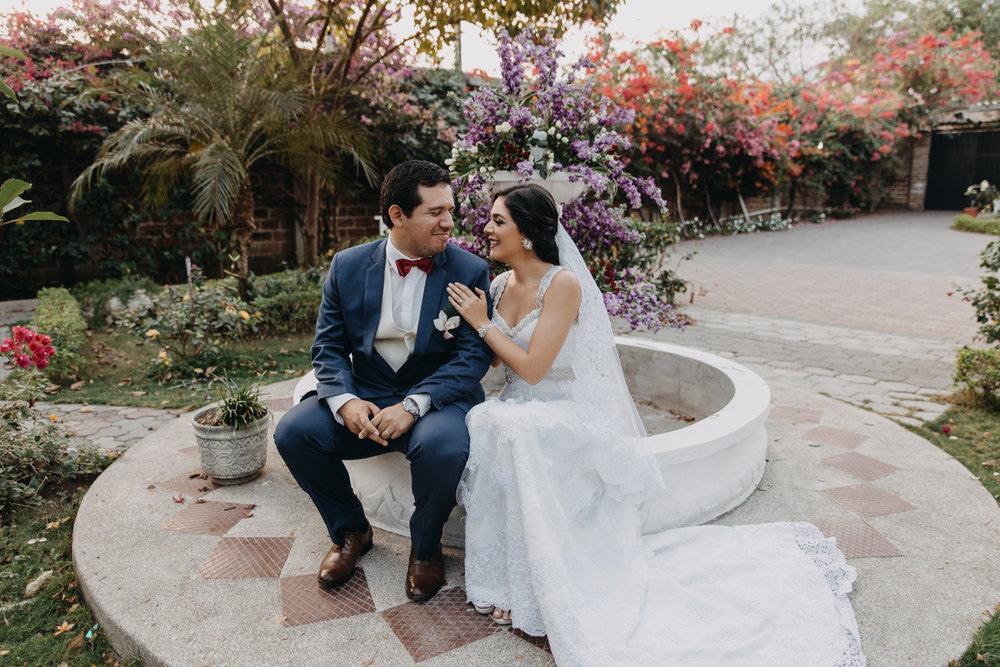Michelle-Agurto-Fotografia-Bodas-Ecuador-Destination-Wedding-Photographer-Cristi-Luis-104.JPG