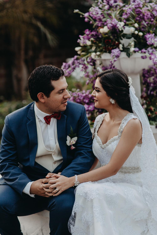 Michelle-Agurto-Fotografia-Bodas-Ecuador-Destination-Wedding-Photographer-Cristi-Luis-106.JPG